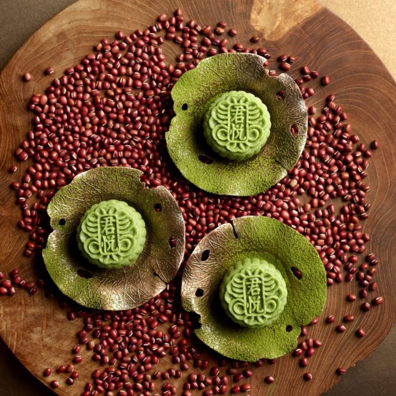 unique-mooncakes-1