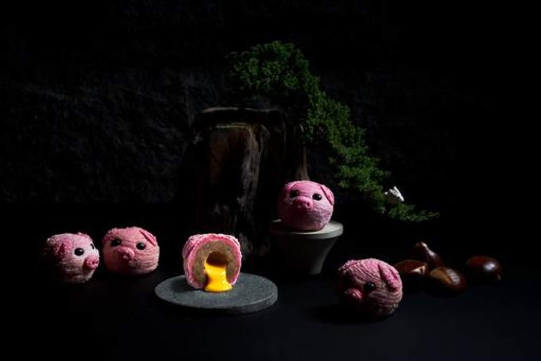 unique-mooncakes-12