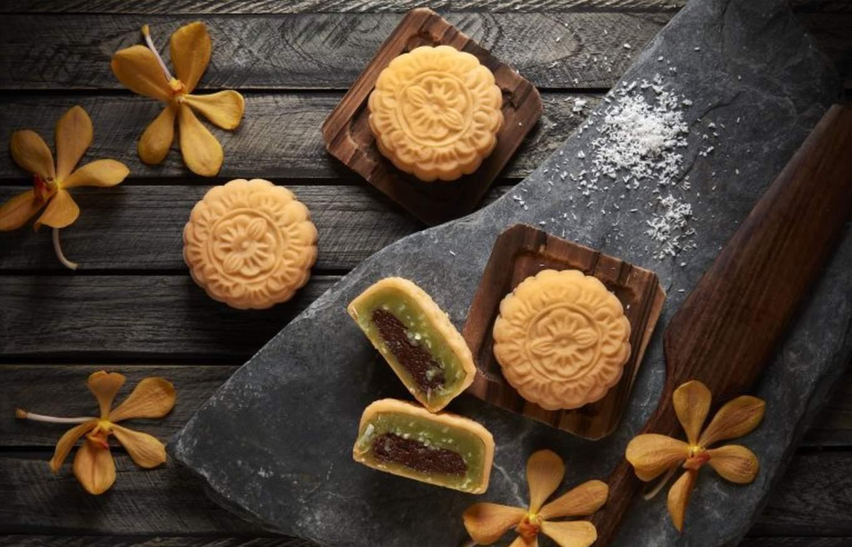 unique-mooncakes-5