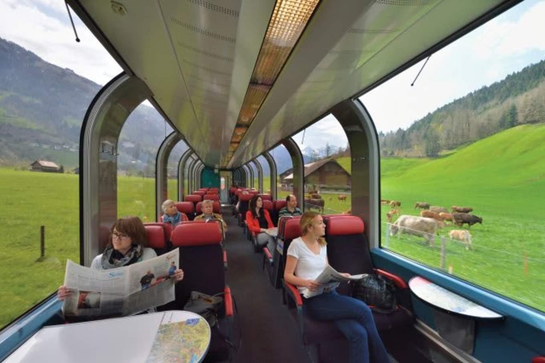 golden pass line switzerland 11 e1560393341236