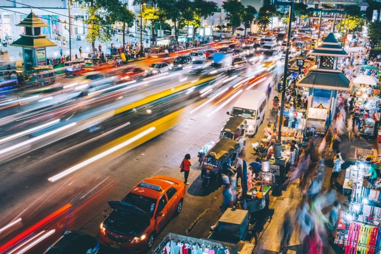 night markets bangkok11