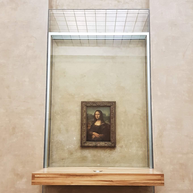 paris-budget-guide-mona-lisa