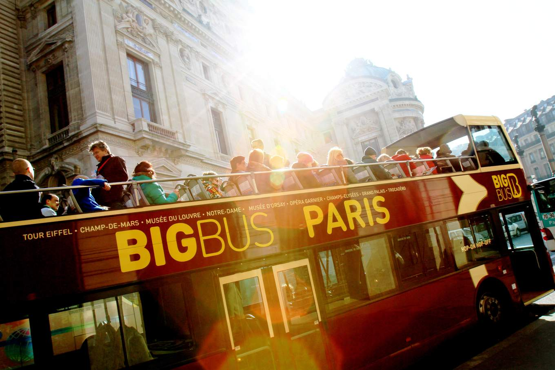 paris-budget-guide-hop-on-hop-off
