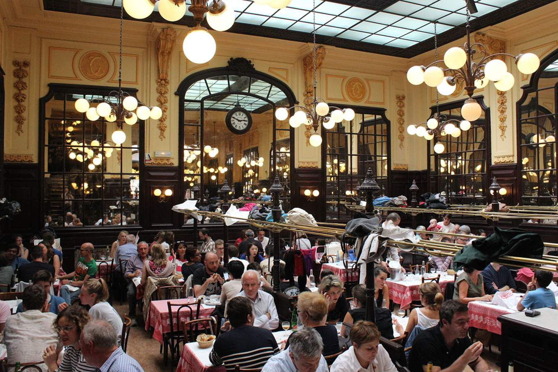 paris-budget-guide-le-bouillon-chartier