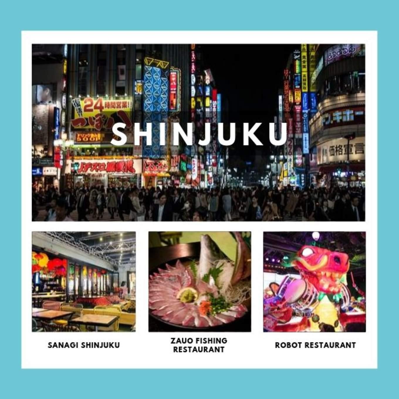 tokyo-subway-guide-station-shinjuku
