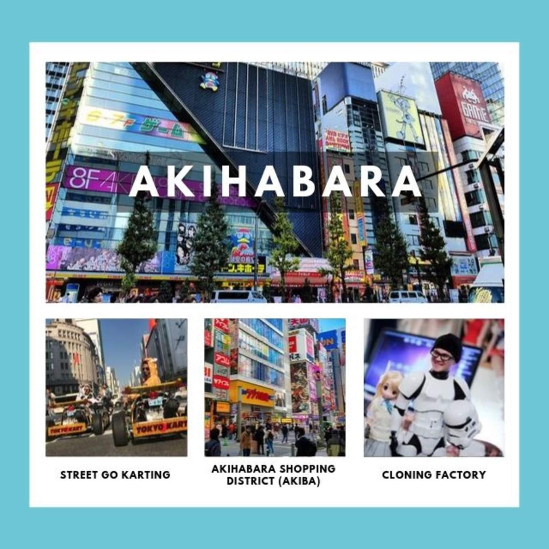 tokyo-subway-guide-station-akihabara