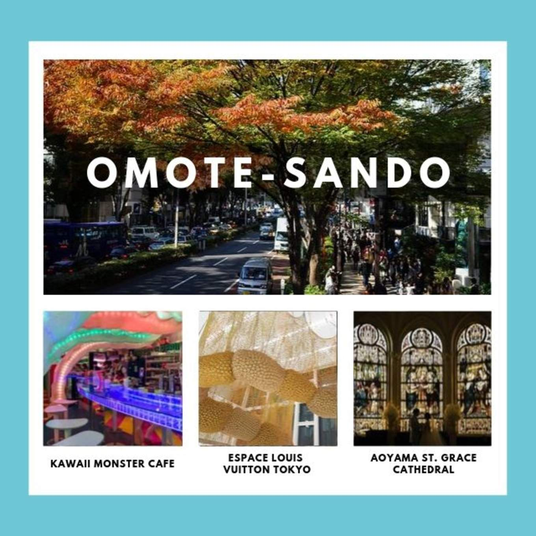 tokyo-subway-guide-station-omote-sando