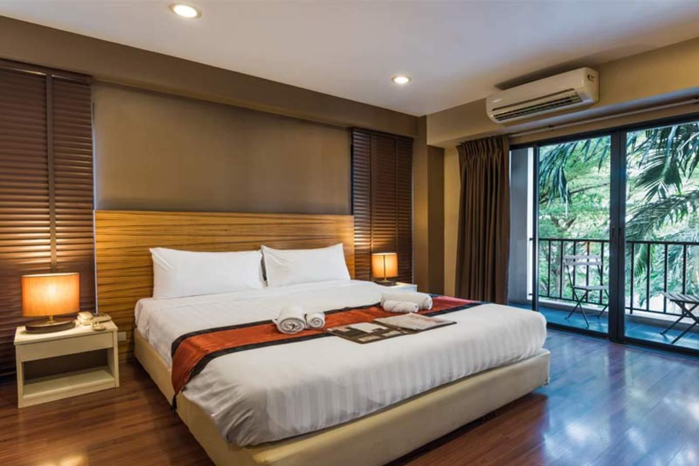 budget-bangkok-hostel