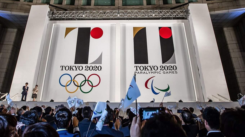 shinkansen-luggage-tokyo-olympics