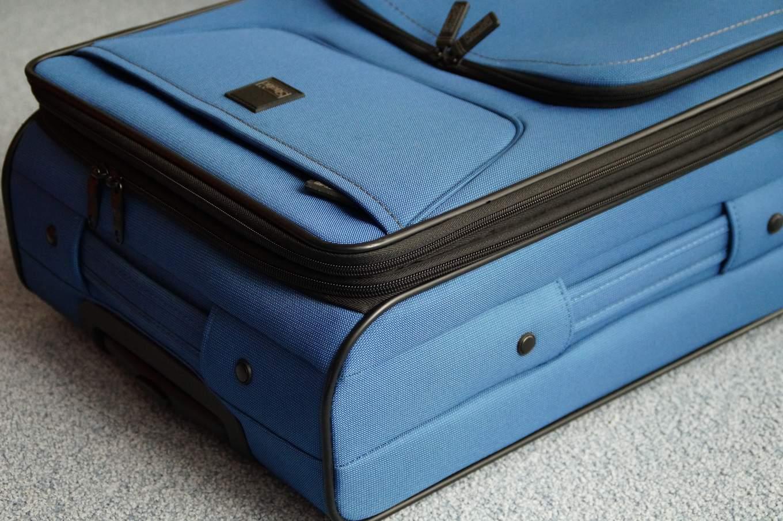 shinkansen-luggage