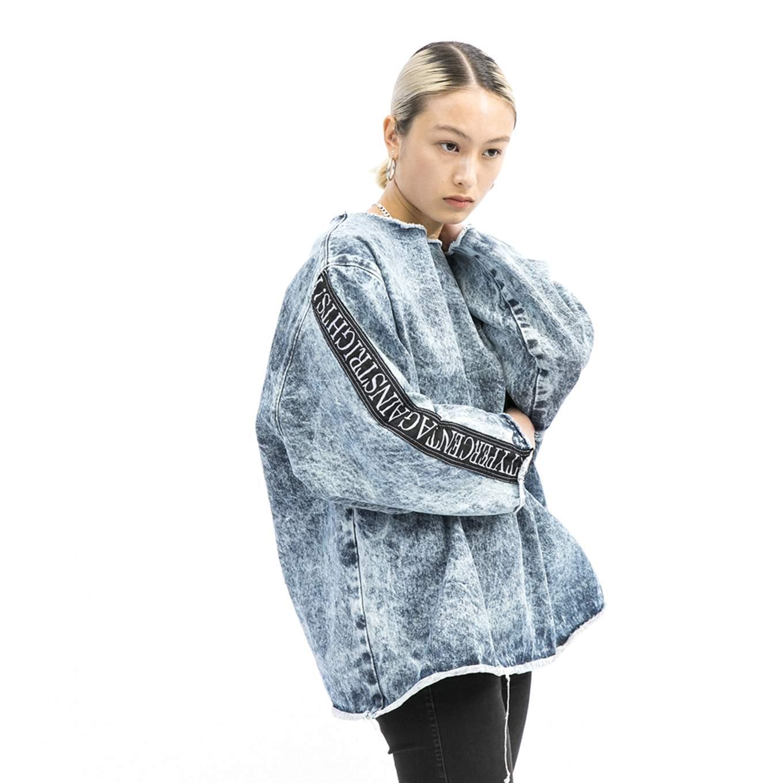 tokyo-streetwear-casper