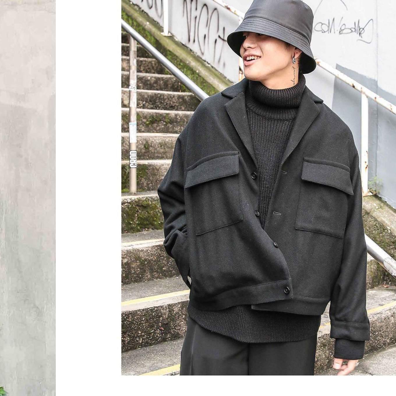 tokyo-streetwear-hare
