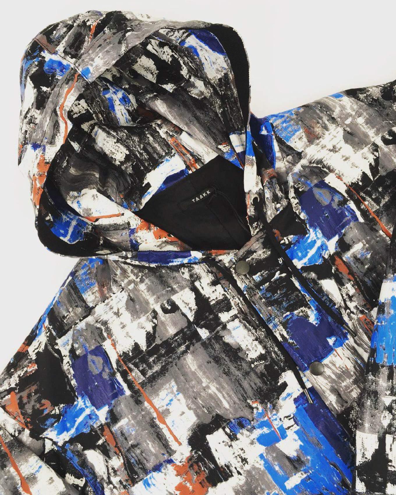 tokyo-streetwear-bazz