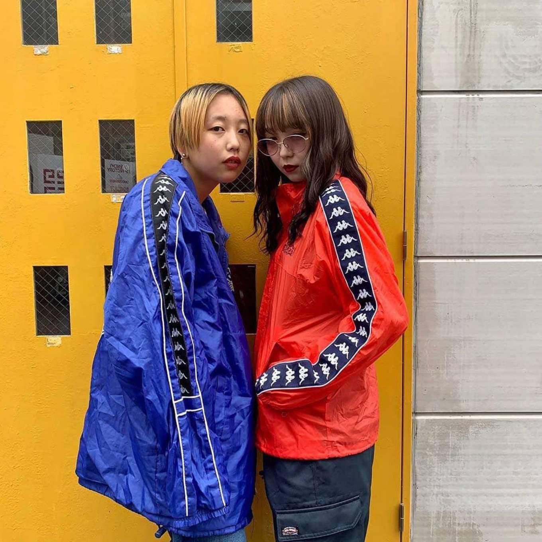 tokyo-streetwear-kinji