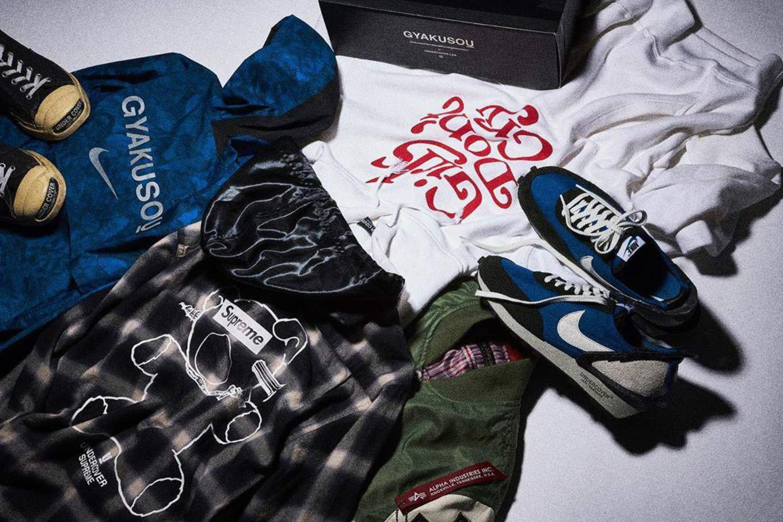 tokyo-streetwear-ragtag