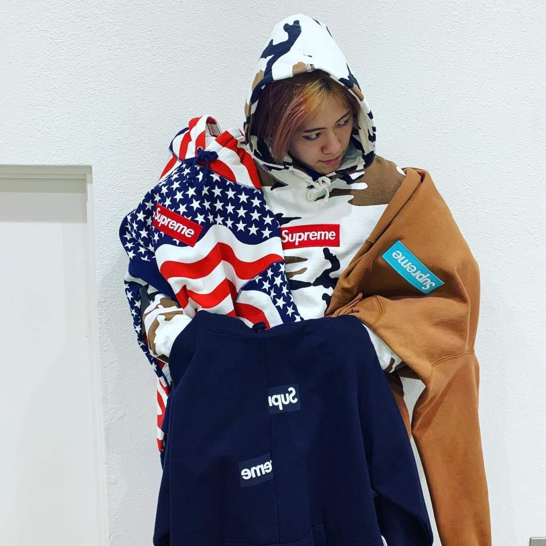 tokyo-streetwear-kindal