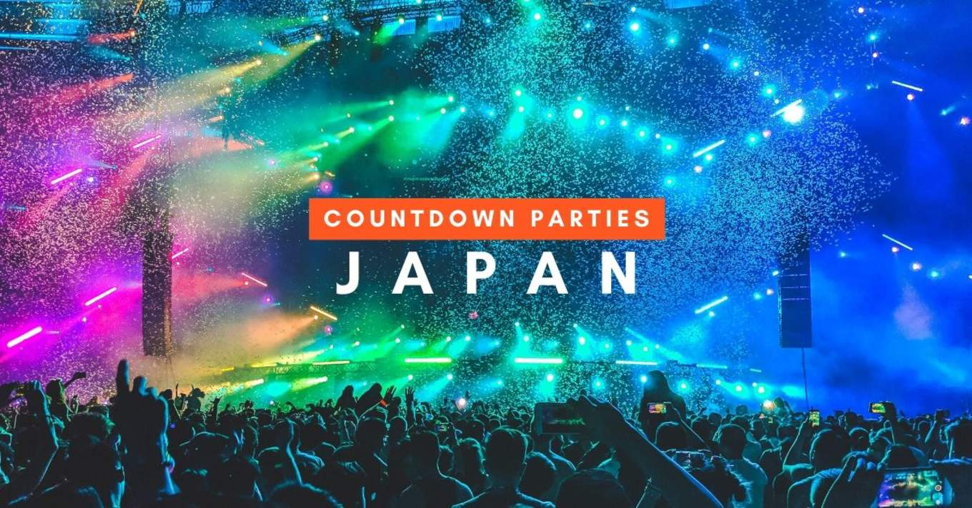 japan countdown parties cover2