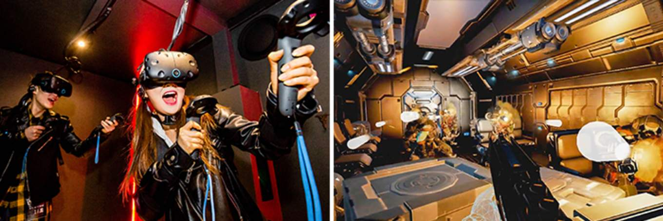 All-You-Need-To-Know-To-Conquer-Lotte-World-adventure-vr-experience