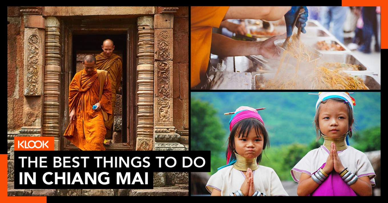 Chiang Mai Article Cover Image