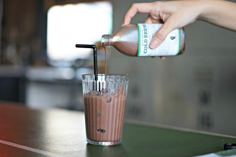 JB-Charter-Monsta-Cafe-Chocolate-Cold-Brew (Copy)
