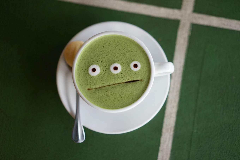 JB-Charter-Monsta-Cafe-Matcha-Latte (Copy)