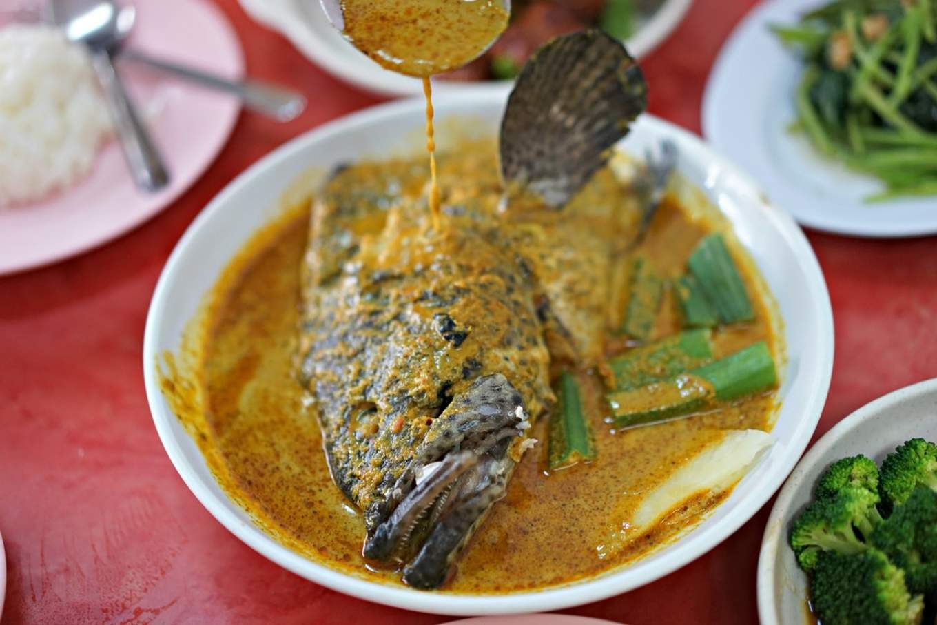 JB-Charter-Pai-Her-Fish-Head-Curry (Copy)