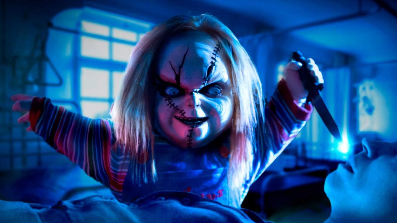 USJ-Halloween-Chucky