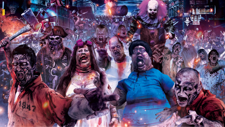 USJ-Halloween-Street-Zombies