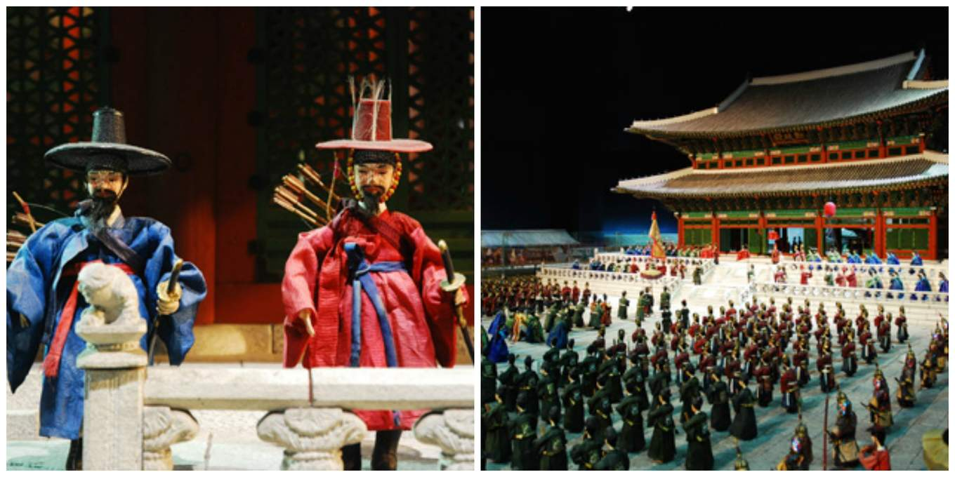 All-You-Need-To-Know-To-Conquer-Lotte-World-folk-museum