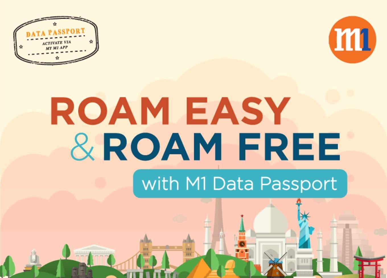 m1 data passport
