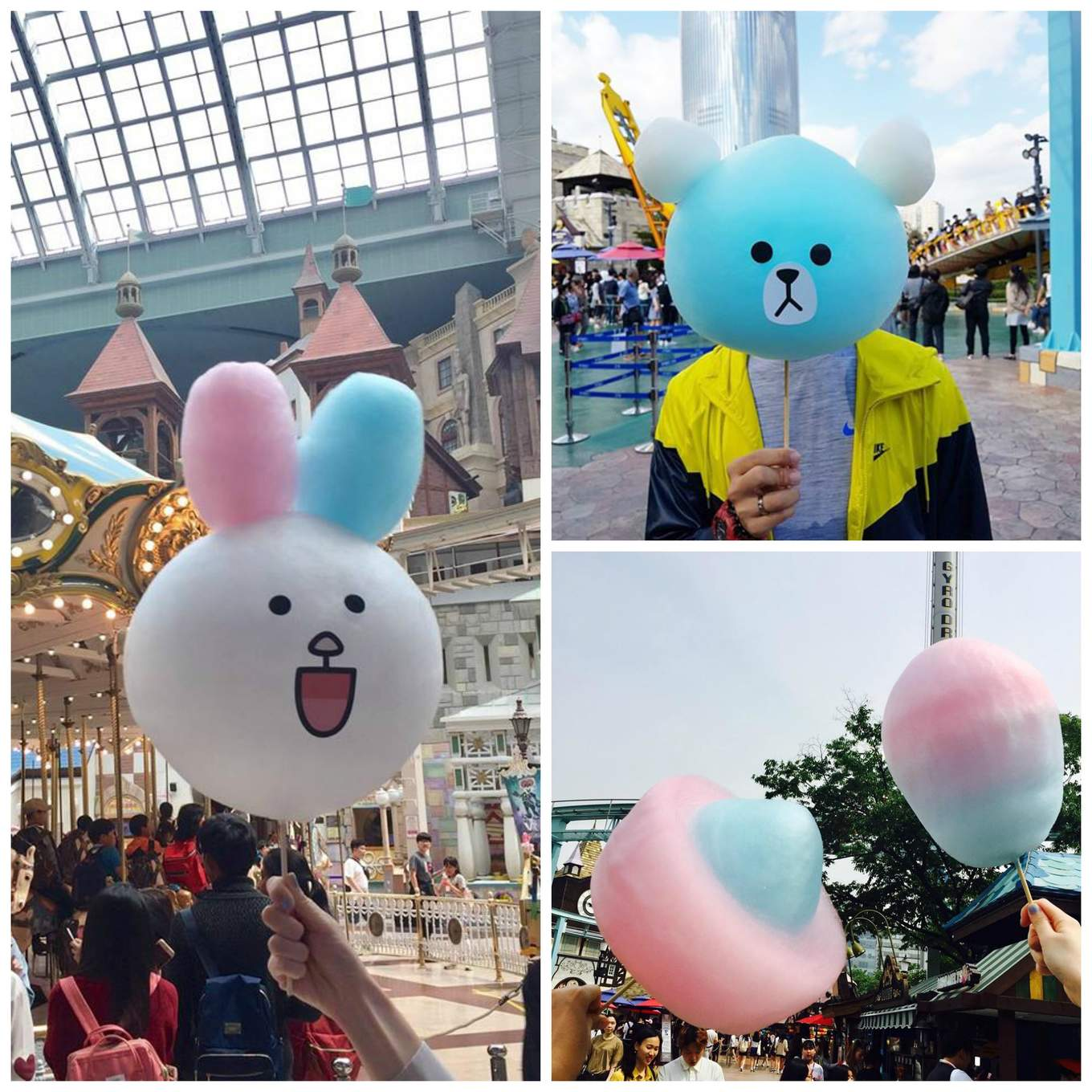 All-You-Need-To-Know-To-Conquer-Lotte-World-cotton-candy