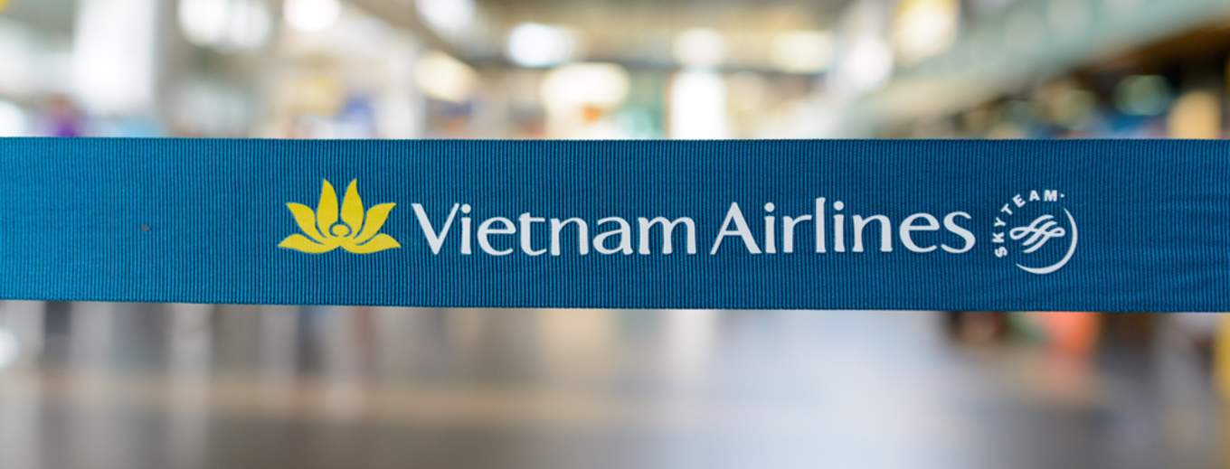 Vietnam Domestic Flights