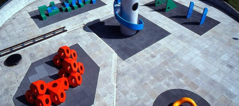 莫埃來沼公園,照片來源:莫埃來沼公園