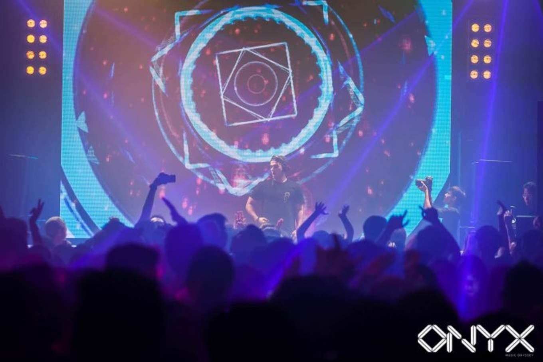 Onyx | 圖片來源:Hotels.com