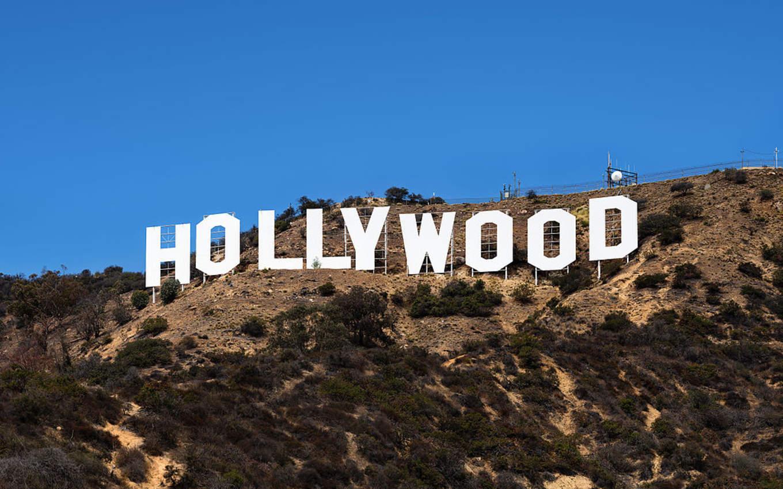 1024px Hollywood Sign Zuschnitt