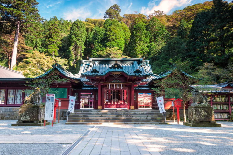 圖片來源:JAPAN HOPPERS