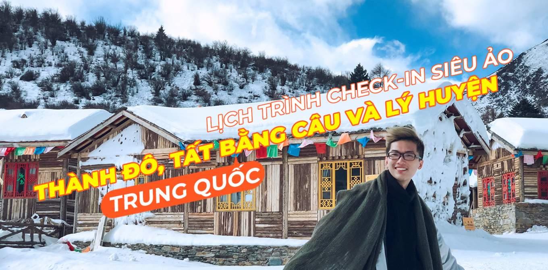 review va huong dan kham pha tu tuc thanh do tat bang cau va ly huyen cover