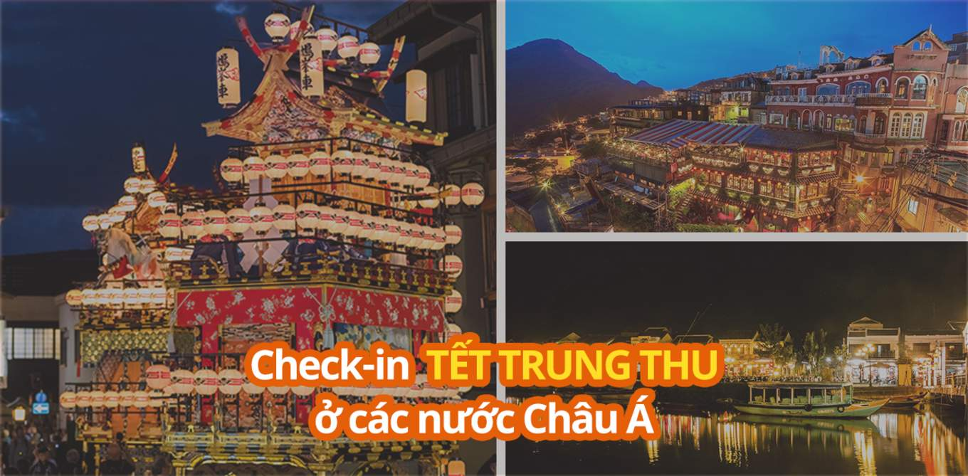cung klook dao vong quanh cac nuoc chau a don tet trung thu cover