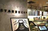 Learn Your Favourite Drink In Sign Language At This Starbucks In Bangsar, Malaysia