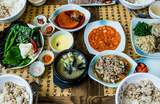 Can't Find Halal Korean Food In Seoul? Here Are 10 Popular Muslim-Friendly Restaurants!
