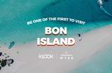 Be One Of The First To Visit Klook's Newest Destination: Bon Island