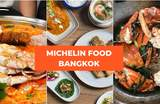 Michelin Thai Food In Bangkok From $2 & How You Can Skip The Queues!