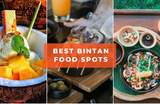11 Best Restaurants in Bintan that Prove It's More Than Just a Seafood Paradise