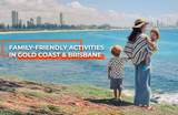 10 Best Family-Friendly Activities In Australia's Gold Coast And Brisbane