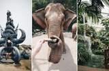 10个证明清迈和清莱是泰国【最值得一游的冷门隐藏景点】!