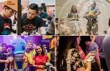 马来西亚Klook Travel Fest – 景点门票高达 50% 折扣、分享会及表演、丰富奖品、免费下载旅游行程还有更多FUN等着你!