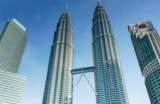 【馬來西亞自由行】五天四夜最強攻略!馬來西亞天氣、行程、簽證、景點一次搞定