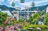 2018最新!超詳細香港海洋公園攻略 設施、路線、交通一篇就搞定!