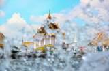 【曼谷自由行】最新曼谷交通攻略!機場、市區一篇搞定 這樣搭才對!