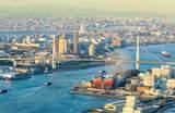 【2020大阪自由行】細數20個大阪必去景點,沒去過別說你來過大阪
